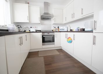 Thumbnail 4 bed terraced house to rent in Chilworth Place, Barking, Essex