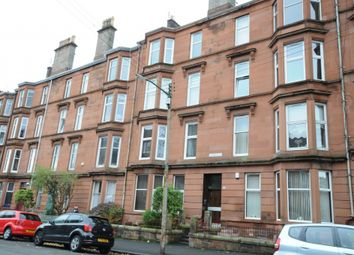 Thumbnail 2 bedroom flat for sale in Waverley Street, Shawlands, Glasgow