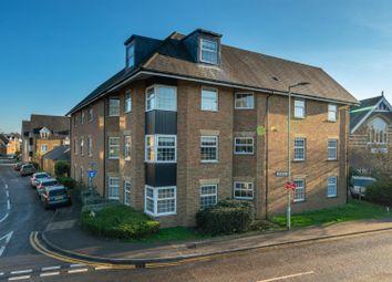 Thumbnail 2 bed flat for sale in Mill Street, Hemel Hempstead