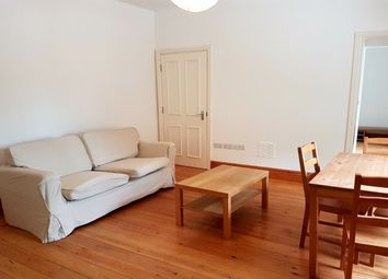 Thumbnail 1 bed flat to rent in Llangoed, Beaumaris