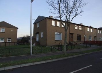 Thumbnail 3 bed end terrace house to rent in Marchburn Road, Aberdeen
