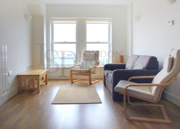 Thumbnail 1 bed flat to rent in Building 22, Cadogan Road, Royal Arsenal, Riverside