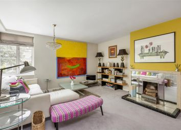 Thumbnail 4 bed flat for sale in Chivelston, Wimbledon Parkside, Wimbledon