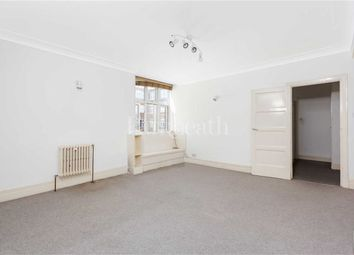 Thumbnail Studio for sale in College Crescent, Belsize Park, London