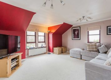 Thumbnail 2 bed flat for sale in Main Street, Blantyre, South Lanarkshire