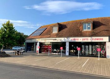 Thumbnail Office to let in Ferring Street, Ferring, West Sussex