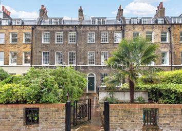 Kennington Park Road, London SE11 property