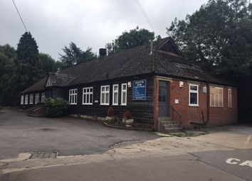 Thumbnail Leisure/hospitality for sale in New Broughton Road, Melksham