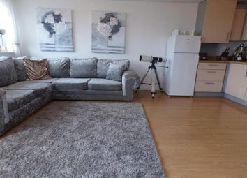 1 bed flat to rent in Cameron Drive, The Bridge DA1