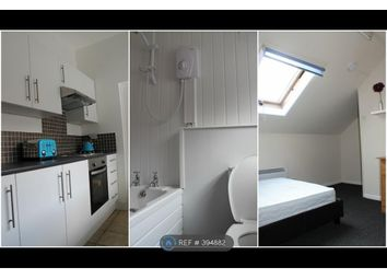 Thumbnail Room to rent in Myrtle Street, Middlesbrough