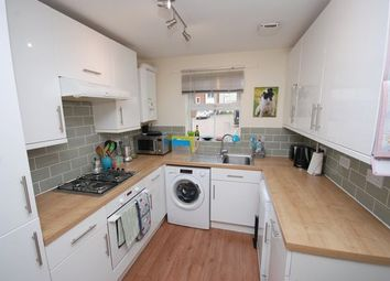 Thumbnail 2 bedroom semi-detached house for sale in Howarth Close, Sidford, Sidmouth