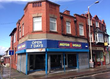 Thumbnail Retail premises to let in 97 Wallasey Village, Wallasey