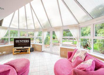 Hunters Lodge, Hagley Road, Hayley Green B63
