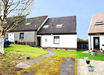 Thumbnail 3 bed link-detached house for sale in Thirlmere, Newlandsmuir, East Kilbride