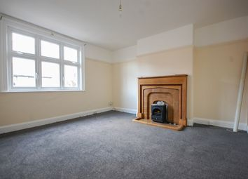 2 bed flat to rent in 4 Windsor Road, Saltburn By The Sea TS12