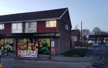 Thumbnail Retail premises to let in 39 Scalby Lane, Brough, East Yorkshire