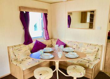 2 bed bungalow for sale in Summer Supreme, North Seaton, Ashington NE63