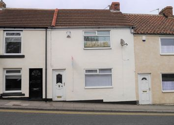 2 bed terraced house to rent in Auton Stile, Bear Park, County Durham DH7
