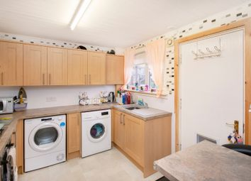 Thumbnail 2 bedroom flat for sale in Logie Crescent, Perth, Perthshire