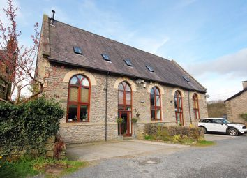 Thumbnail 4 bed property for sale in Mealbank, Kendal