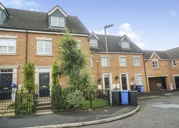 3 bed town house for sale in Lathom Close, Liverpool L36