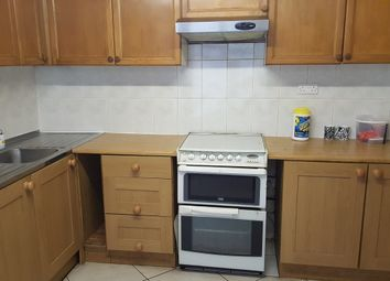 Thumbnail 3 bed terraced house to rent in Upton Park Road, Upton Park