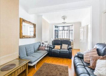Thumbnail 5 bed end terrace house for sale in Johnstone Road, London