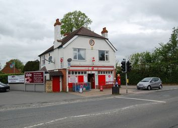 Thumbnail Retail premises for sale in 48 Cheltenham Road, Evesham