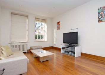 Thumbnail 2 bed flat to rent in St. Johns Wood Court, St. Johns Wood Road, London