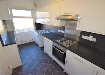 Thumbnail 2 bedroom flat to rent in George Road, Chingford, London