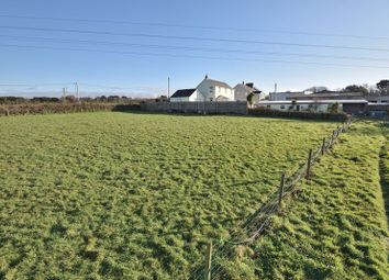 Thumbnail 3 bed detached house for sale in North Country, Redruth