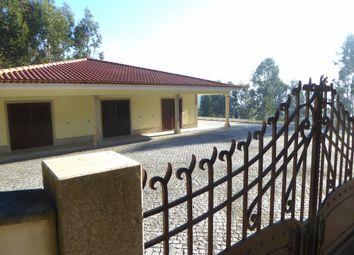 Thumbnail 3 bed villa for sale in 3+1 Bed Villa In Northern Portugal, Lousada, Porto, Norte, Portugal