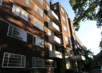 Thumbnail 2 bedroom flat to rent in Granville Court, Jesmond, Newcastle Upon Tyne