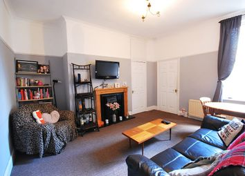 Thumbnail 2 bedroom flat to rent in Glenthorn Road, Jesmond, Newcastle Upon Tyne