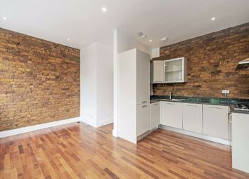 Thumbnail 1 bed flat to rent in Upper Richmond Road, Putney, London