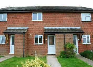 Thumbnail 2 bedroom property to rent in Bembridge Road, Langney, Eastbourne.