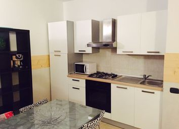 Thumbnail 2 bed apartment for sale in Djadsal Moradias, Djadsal Moradias, Santa Maria, Cape Verde