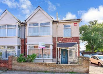 Thumbnail 3 bed semi-detached house for sale in Randolph Road, Portsmouth, Hampshire