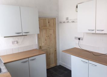 Thumbnail 2 bedroom terraced house to rent in Atkinson, Colne