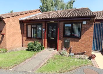 2 bed barn conversion for sale in Copsey Croft Court, Long Eaton, Nottingham NG10