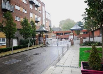 Thumbnail 2 bed flat for sale in Cherrydown East, Kingswood