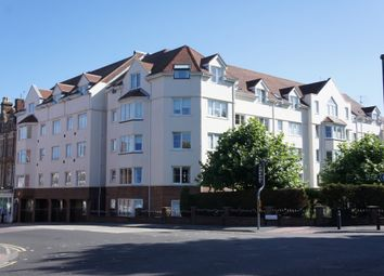 Thumbnail 1 bed property to rent in Wellington Court, 10 Poole Road, Bournemouth