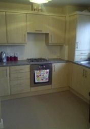 Thumbnail 2 bedroom flat to rent in Flash Road, Oldbury