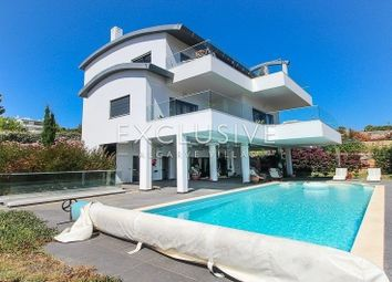Thumbnail 3 bed villa for sale in Burgau, Algarve, Portugal