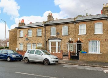 Thumbnail 3 bed end terrace house to rent in Kimberley Avenue, London
