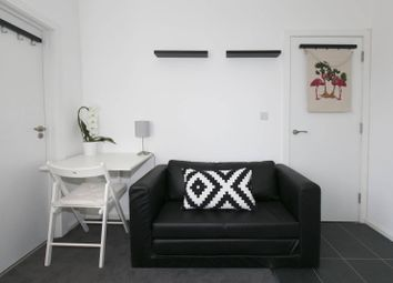 Thumbnail 5 bedroom flat for sale in Heber Road, Willesden Green, London