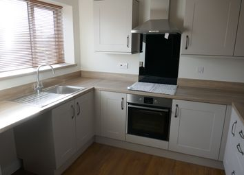 Thumbnail 1 bed flat to rent in The Broadway, 221 Lower Blandford Road, Broadstone, Poole