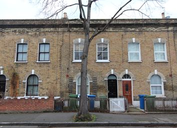 Thumbnail 1 bed flat for sale in Monnow Road, London