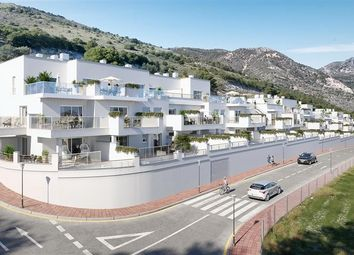 Thumbnail 2 bed apartment for sale in Benalmadena Pueblo, Costa Del Sol, Spain
