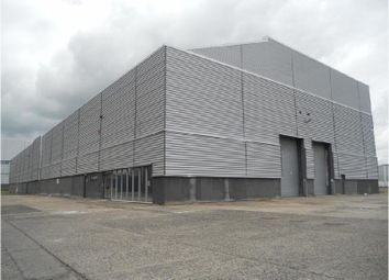 Thumbnail Warehouse to let in Building 7, Central Park, Mallusk, County Antrim